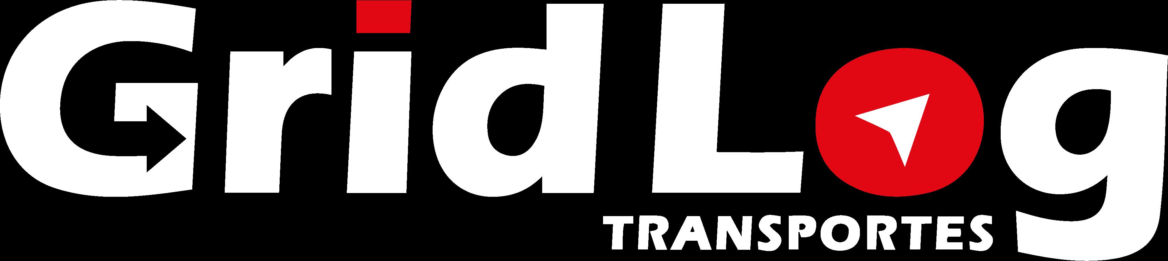 Gridlog Transportes